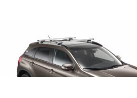 Citro?n C4 Aircross dakdragers (op dakverankerpunten) CIT1607723080