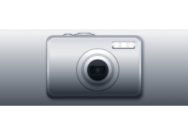 Citro?n C6 2006 - 2012 kabelset voor trekhaak CIT9428E7
