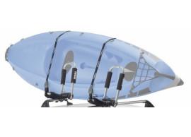 Citro?n kayak drager CIT9416K2