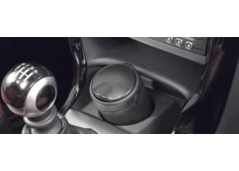 8230W9 Citroën Nemo asbak