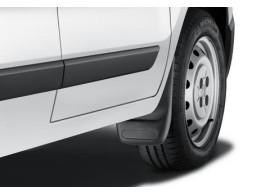 940380 Citroën Nemo spatlappen voor