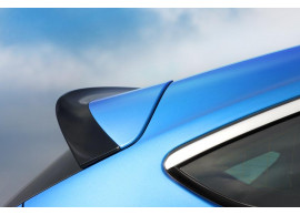 Opel Astra J OPC dakspoiler