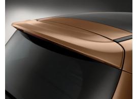 Ford-B-MAX-2012-2018-dakspoiler-1904572