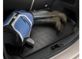 ford-b-max-2012-antislipmat-voor-bagageruimte-zwart-met-b-max-logo-1770293