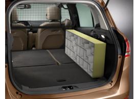 Ford-B-MAX-2012-2018-bagageraster-half-hoog-1822690