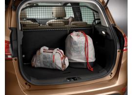 Ford-B-MAX-2012-2018-bagageraster-halve-hoogte-1800998