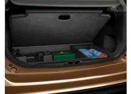 Ford-B-MAX-2012-2018-bagageruimte-organizer-1801001