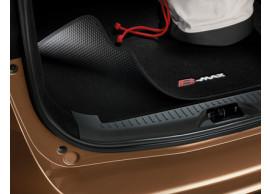 Ford-B-MAX-2012-2018-beschermmat-voor-bagageruimte-zwart-met-B-MAX-logo-1822761