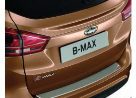 Ford-B-MAX-2012-2018-bumperbeschermer-gepolijst-roestvrij-staal-1765363