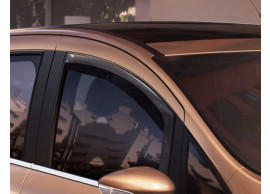 Ford-B-MAX-2012-2018-ClimAir-windgeleiders-zijruit-voor-voorportierruiten-donkergrijs-1803462