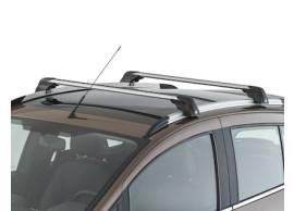 Ford-B-MAX-2012-2018-dakdragers-zilver-zwart-1805838