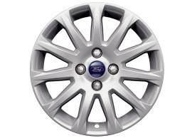 Ford-B-MAX-2012-2018-lichtmetalen-velg-16inch-11-spaaks-design-zilver-1812530