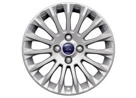 Ford-B-MAX-2012-2018-lichtmetalen-velg-16inch-15-spaaks-design-zilver-1812529