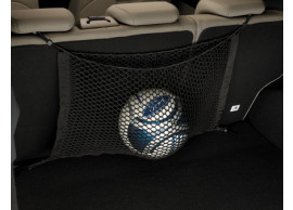 Ford-B-MAX-2012-2018-net-bagageruimte-zwart-1801162