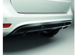 Ford-B-MAX-2012-2018-skid-plate-achterbumper-zwart-1826964