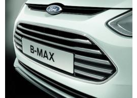 Ford-B-MAX-2012-2018-skid-plate-voorbumper-Zwart-1847306