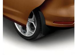 Ford-B-MAX-2012-2018-spatlappen-achter-voorgevormd-1800023