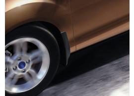 Ford-B-MAX-2012-2018-spatlappen-voor-voorgevormd-1800024