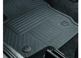 Ford-B-MAX-09-2014-vloermatten-rubber-voor-zwart-1874931
