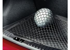 Ford-bagagenet-voor-laadruimtevloer-1300412