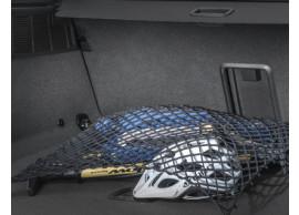 Ford-bagagenet-voor-laadruimtevloer-5028017