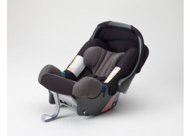 ford-britax-rmer-kinderzitje-baby-safe-plus-1670717