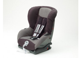 ford-britax-rmer-kinderzitje-duo-plus-met-isofix-1448154