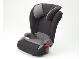ford-britax-rmer-kinderzitje-kind-1673415
