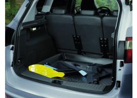 Ford-C-MAX-11-2010-antislipmat-voor-bagageruimte-1711436