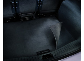 Ford-C-MAX-11-2010-beschermmat-voor-bagageruimte-zwart-met-C-MAX-logo-1698579