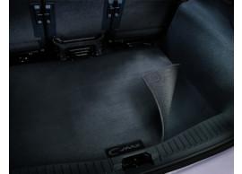 ford-c-max-11-2010-beschermmat-voor-bagageruimte-zwart-met-c-max-logo-1905071