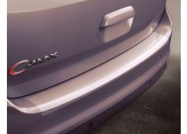 Ford-C-MAX-11-2010-12-2013-bumperbeschermer-transparant-1711520