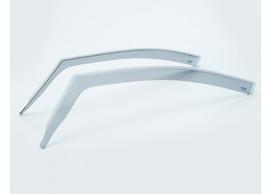 ford-c-max-11-2010-climair-windgeleiders-zijruit-voor-vensters-voordeuren-lichtgrijs-1712801
