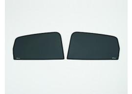 Ford-C-MAX-11-2010-ClimAir-zonnescherm-alleen-voor-achterste-zijramen-1717441