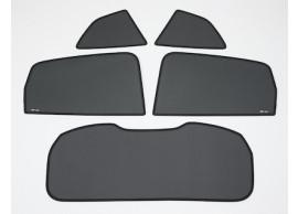 Ford-C-MAX-11-2010-ClimAir-zonnescherm-voor-alle-achterramen-1717440