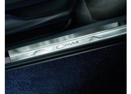 Ford-C-MAX-11-2010-instaplijsten-voor-met-C-MAX-logo-in-reliëf-1695968