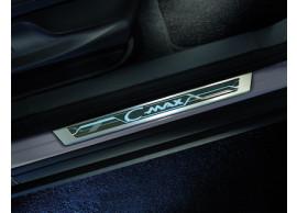 ford-c-max-11-2010-instaplijsten-voor-met-blauwverlicht-c-max-logo-1827775