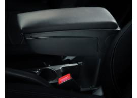 Ford-C-MAX-11-2010-armsteun-1751098