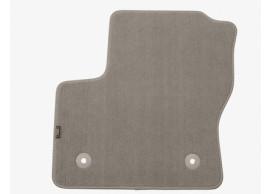 ford-c-max-01-2012-11-2014-vloermatten-premium-velours-voor-grijs-1765393