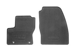 Ford-C-MAX-11-2010-en-met-12-2011-vloermatten-rubber-voor-zwart-1681375