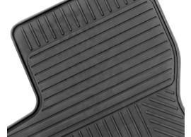 ford-c-max-11-2010-vloermatten-rubber-achter-zwart-1686206