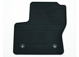 ford-c-max-12-2014-vloermatten-rubber-voor-zwart-1871020