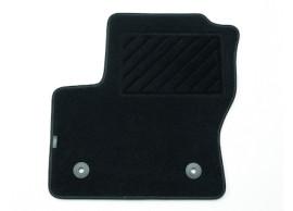 ford-c-max-01-2012-11-2014-vloermatten-standaard-voor-zwart-1765398
