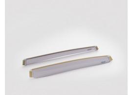 ford-focus-2011-climair-windgeleiders-zijruit-voor-achterste-zijruiten-lichtgrijs-1741266
