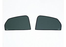 ford-focus-2011-climair-zonnescherm-alleen-voor-achterportieren-hatchback-1744534