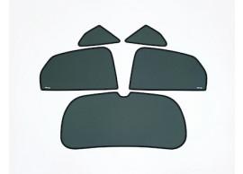 Ford-Focus-2011-2018-ClimAir-zonnescherm-voor-alle-achterramen-hatchback-1744533