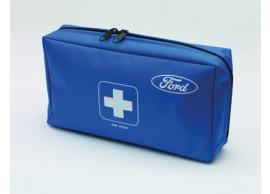Ford-EHBO-set-zachte-tas-blauw-1882990
