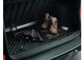 ford-ecosport-10-2013-antislipmat-voor-bagageruimte-zwart-1835002