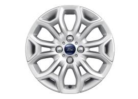 Ford-Ecosport-10-2013-lichtmetalen-velg-16inch-6-x-2-spaaks-design-sparkle-silver-1839726