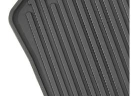 ford-ecosport-10-2013-vloermatten-rubber-achter-zwart-1848171